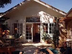 San Ysidro Ranch, A Rosewood Resort