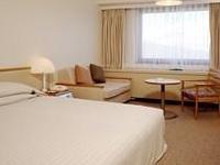 Apa Resort Myoko-pinevalley
