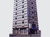 Apa Hotel Yamagata-ekimaeodori