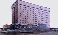 Apa Hotel Ogaki-ekimae