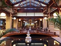 Scholars Resorts Suzhou