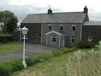 Vale Farm Cottage