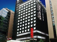 Stay 7 Yeouido Premier Hotel