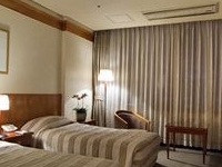 Hotel Seokyo