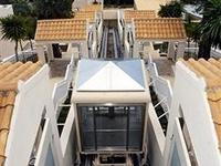 Aquis Pelekas Beach Hotel
