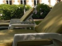 Hotel Les Costans