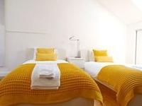 Feel Good Apartments Santos
