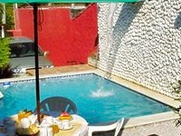 Meu Sonho Hotel