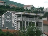 Hotel Kriva Cuprija