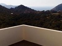 Achlada - Moutzanakis Residence
