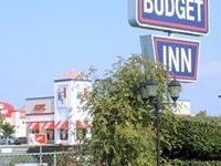Best Budget Inn