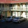 Bella Capri Inn