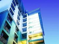 I Residence Hotel Sathorn (formerly Premier Reside