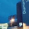Diamante Hotel