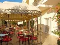 Hotel Ashley