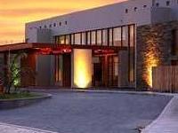 Doubletree By Hilton Resort Peru - Paracas