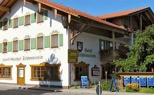 Hotel Schwanstein