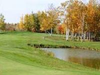 Howard Johnson Stastny Plaza Hotel And Golf Resort