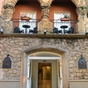 Hotel Astoria Sorrento