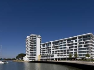 The Sebel Mandurah