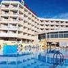 Hotel Merlin Resort