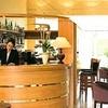 Inter-hotel Amarys Rambouillet
