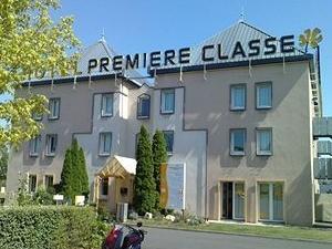 Hotel Premiere Classe Niort