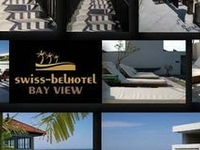 Swiss Belhotel Bay View Hotel S