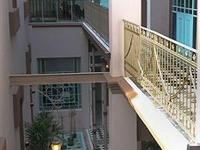 Hotel Boutique Raco De Buenos Aires