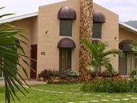 Punta Chame Club And Resort