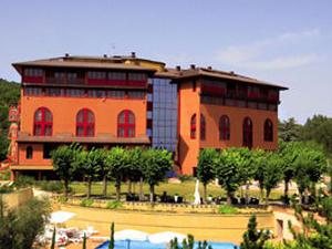 Bw Hotel Admiral Palace