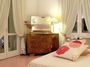 Hotel Victoria Maiorino