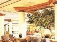 Wiang Inn