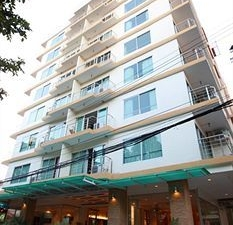 Royal View Resort (rangnam)