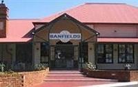 Bw Banfields