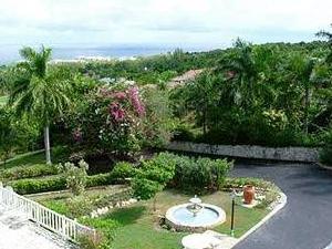 Thomas House By Villas Caribe