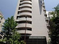 Toko City Hotel Shin-osaka