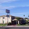 Redondo Inn   Suites Redondo Be