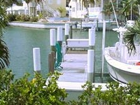 Yellowfin By Living Easy Abaco