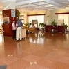 Golf 3 Hotel Dalat