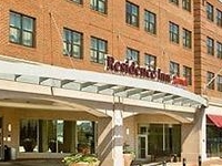 Residence Inn by Marriott Portland Downtown Waterfront