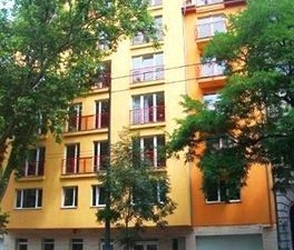 Casa Sol Hotel - Apartments