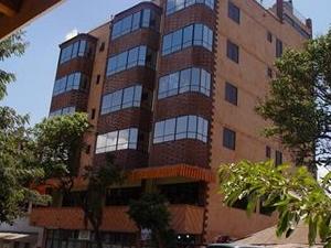 Osy Grand Hotel