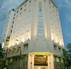 Star View Hotel