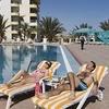 Sunrise Holidays Resort Hurghada