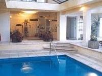 Howard Johnson Inn Villa General Belgrano