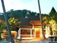 Cocohut Village Beach Resort and Spa