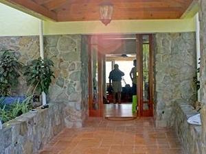 Cote Sud Villa By Villas Caribe