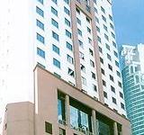 Midah Hotel