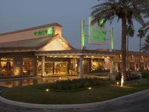 Holiday Inn Al Khobar Corniche